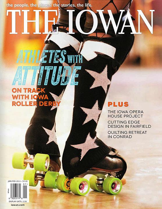 Iowan-Derby-Cover