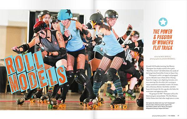 Iowan-Derby-pg01