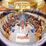 Mall-Vault2014
