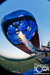2012 National Balloon Classic