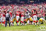 Chiefs vs Steelers 226